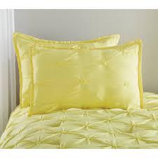 Walmart Yellow Chevron Curtains by Your Zone Bedding Comforter Set Bright Chevron Walmart Com
