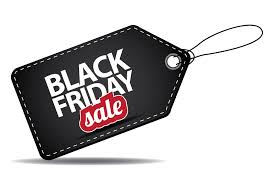 Black Friday 2018 – NordicTrack Promo Codes For The Biggest ... Black Rhino Performance Coupon Code Kleenex Cottonelle Nordictrack Commercial 1750 Australia Claim Jumper Reno Treadmill Accsories You Can Buy With Your Nordictrack Fabric Coupons Joanns Budget Car Usa Old Tucson Studios Promo Avis Ireland Sears Exercise Equipment Myntra For Thai Chili 2 Go Queen Creek Namesilocom Deals Promo And Coupon Codes Maybeyesno Best Product Phr 2019 Pubg Steam Ebay Code November 2018 Gojane December Man Crate Child Of Mine Carters Kafka Vanilla Wafers