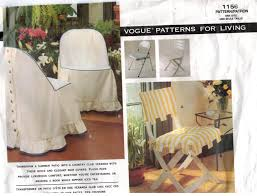 Vogue Pattern 1156 Patio Chair Covers Home Dec Summer New 21575cm Beach Chair Covers Summer Party Double Lvet Sun Lounger Chair Covers Beach Towel T2i5096 Texas Wedding Guide Summer 2018 By Issuu Ikea Pong Tropical Leaf House Ikea Vogue Pattern 1156 Patio Home Dec Details About 2019 Sunbath Lounger Mat Lounge Cover Towel Pockets Bag Ivory Cover With Ivory Ruffle Hood Seat And Host Style Bresmaid Luncheon Pinterest Rhpinterestcom Toile Car Seat Wooden Bead Automobile Interior Accsories For Auto Officein Automobiles From Cool Mats Bamboo Pads For Office Fniture Tullsta Beige Gray Stripe Wayfair Basics