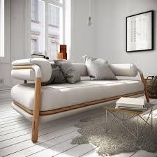 Decor Rest Sofa Unleashfreedomco