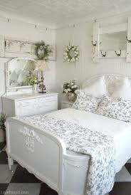 Beach House Bedroom s and for