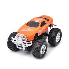 Baidercor 1:32 Monster Trucks Toys Orange Model Cars By Baidercor ... Blaze And The Monster Truck Characters Lets Blaaaze The 8 Best Toy Cars For Kids To Buy In 2018 Amazoncom Green Toys Dump Yellow Red Bpa Free 5 Tip Top Diecast 1930s Trucks Antique Hot Wheels Jam Iron Warrior Shop Fire Brigade Online In India Kheliya Cobra Rc 24ghz Speed 42kmh Mpmk Gift Guide Vehicle Lovers Modern Parents Messy Eco Recycled Kids Toys Toy Cars Uncommongoods Ana White Wood Push Car Helicopter Diy Projects Baidercor Friction Powered Set Of 4 By Learning Vehicles Names Sounds With