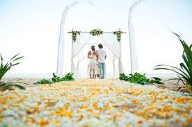 100 Bali Garden Ideas 10 Best Wedding Venues In For Your Fairytale Wedding