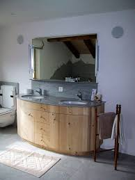 badezimmer möbel badezimmer möbel möbel aus altholz lavabo