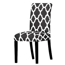 US $4.33 30% OFF|Dark Grey Spandex Fabric Chair Covers Polyester Seat Chair  Cover Protector For Hotel Party Dining Room Weddings Decoration-in Chair ... Amazoncom Mikash 75 Pcs Polyester Banquet Chair Covers Details About 10 Black Satin Chair Sashes Ties Bows Wedding Ceremony Reception Decorations Us 8001 49 Off100pcspack Whiteblackivory Spandex Stretch Lace Cover Bands Sashes For Party Event With Free Shippiin Cheap Garden Supplies And White Wedding Reception Ivory Gold Pin By Officiant Guy La On Los Angeles Venues Blancho Bedding Set Of 2 For Free Shipping 100pcpack Elastic Lansing Doves In Flight Decorating 2982 35 Offnew Arrival 20pcs Hotel Decoration Universal Decorin Hot Offer Ad5b 50pcs Washable White All You Need To Know About Bridestory Blog