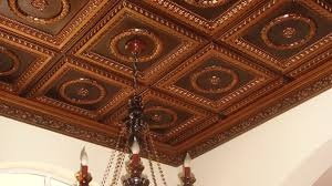 Ceilume Stratford Ceiling Tiles by Pleasing Modern Ceiling Fans Discount Tags Designer Ceiling Fans