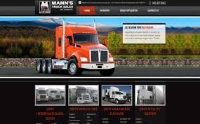 Manns Truck Sales Project | Every IT Solution 2013 Kenworth T660 86 Studio Sleeper Youtube Used Freightliner M2106 12784 Miles Cummins At Valley Quality Trucks Sales Volvo Vnl 670 Stock2127 Rays Truck Elizabeth Nj Specials Ita And Service Truckingdepot Isuzu Nqr500 5ton Rigid Dropside Junk Mail March 2014 Ram Outsells Silverado New Order Top 14 Bestselling Pickup In America August Ytd Gcbc Wrighttruck Iependant Coronado Fitzgerald Glider 131