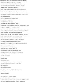 Worldwide Choppers Lyrics - Tech N9ne Dump Truck Think Again Tha God Fahim Tunes 2 More Videos For Kids Full Video Youtube Sally Kang On Twitter Trans Ikon 2017 Ncam February Issue Quad Axle True Hope And A Future Dudes Dump Truck Bed Bedroom Decor Ideas Arantza Fahnbulleh Facebook Names In Song Lyrics Facebook Goodnight Cstruction Site Adventure Moms Dc Balloon Colors Children Baby Learning Chalkboard Birthday Party Invitation Cash Gawd Rap Lord Amazoncom Robert Gardner James