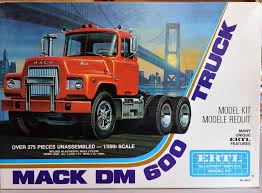 3dartpol Blog: Convoy Mack Plastic Model Kit Icm 35453 Model Kit Khd S3000ss Tracked Wwii German M Mule Semi Tamiya 114 Semitruck King Hauler Tractor Trailer 56302 Rc4wd Semi Truck Sound Kit Youtube Vintage Amt 125 Gmc General Truck 5001 Peterbilt 389 Fitzgerald Glider Kits Vintage Mack Cruiseliner T536 Unbuilt Ebay Bespoke Handmade Trucks With Extreme Detail Code 3 Models America Inc Fuel Tank Horizon Hobby Small Beautiful Lil Big Rig And Kenworth Cruiseliner Sports All Radios 196988 Astro This Highway Star Went Dark As C Hemmings Revell T900 Australia Parts Sealed 1