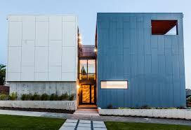 100 Elemental Seattle Aurea Residence By Chris Pardo Design