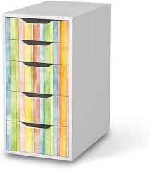 möbel sticker aufkleber folie i innendekoration für