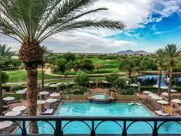 Persian Room Fine Dining Menu Scottsdale Az by Fairmont Scottsdale Princess Updated 2017 Prices U0026 Resort