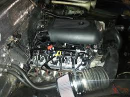 Ls Motor Swap Chevy Truck, LS Engine Swap Quick Guide 84 Chevy C10 Lsx 53 Swap With Z06 Cam Parts Need Shown Truck The Venerable 261 Gm 6 Five Reasons Silverado V6 Is Little Engine That Can Dad And Brads 95 Ls Swap Racingjunk News Power Numbers Released For Genv 53l Ecotec3 43l Engines 1986 Custom 350 Youtube Questions Best Resource Curbside Classic 1963 Gmc Pickup Very Model Of A Modern 5speed Transmission Swaps For Inline Six Advance 1976 Long Bed 462 Big Block Start Up View 1956 3100 Restoration Completed General Discussion C10 Chevy Engine Pinterest