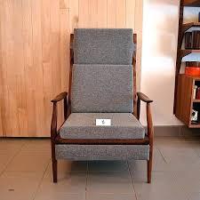 fauteuil bureau chesterfield fauteuil bureau chesterfield fauteuil bureau chesterfield fauteuil