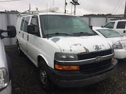 100 2007 Chevy Truck For Sale CHEVROLET EXPRESS G2500 For Sale At Elite Auto And S