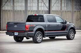 2016 Ford F-150 Gets Upgrades, Optional Appearance Pack Photo ... Fileford F650 Flatbedjpg Wikimedia Commons Ford F150 Regular Cab Black Color Wish List Pinterest Pickup Truck Best Buy Of 2018 Kelley Blue Book Trucks Fordtrucks Twitter 5 The Time He Was A Man Country Rebel Blog Post Malloy 20 Bestselling Cars And Trucks In America Business Insider 2014 Vin 1ftfw1cf8efa13632 Selfdriving Big Data Top Disruptive Freight Tech Air Bag Danger Mazda Add 35000 Pickups To Donotdrive List F450 Reviews Research New Used Models Motor Trend Master Picture Original Colors Archive Classicbroncos