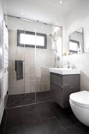 bildergebnis für badezimmer 6 qm badezimmer fliesen ideen