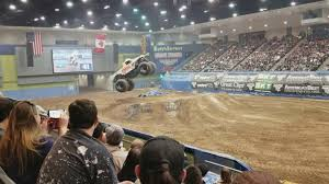 3 Trucks Roll Over At Monster Jam 2018 Tucson Convention Center ... Tournament Of Destruction Tucson Arizona Monster Trucks Ride Monster Jam Los Angeles Tickets Na At Staples Center 20180819 Obsessionracingcom Page 7 Obsession Racing Home The Ford Bronco Even A Truck Photo Can Be Improved With Thank You Msages To Veteran Foundation Donors Kicker Truck Show National Western Complex Denver From Thrdown Events Photos Videos Families Triple Threat Series Returns To Extras Album Discount Code And Giveaway