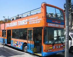 El turismo continúa resistiendo