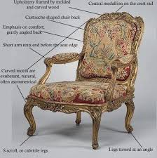 louis xvi chair antique louis style armchair vintage accent chair antique single xvi