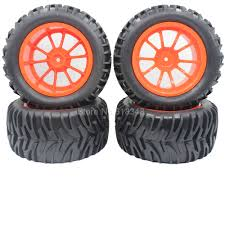 4pcs/Lot 3.2 Rubber RC Truck Tires & Wheel Rim For Exceed Infinity ... Amazoncom 116 24ghz Exceed Rc Blaze Ep Electric Rtr Off Road 118 Minidesert Truck Blue Losb02t2 Dalton Rc Shop 15th Scale Barca Hannibal Wild Bull Gas Vehicles Youtube Towerhobbiescom Car And Categories 110 Hammer Nitro Powered Maxstone 10 Review For 2018 Roundup Microx 128 Micro Monster Ready To Run 24ghz Buy 24 Ghz Magnet Ep Rtr Lil Devil Adventures Huge 4x4 Waterproof 4 Tires Wheel Rims Hex 12mm For In