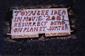 watch resurrect dead the mystery of the toynbee tiles on netflix