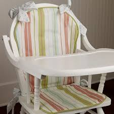 Evenflo Babygo High Chair Recall by 109 Best Baby High Chairs Images On Pinterest Baby High Chairs
