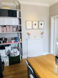 100 The Oak Westbourne Grove Office Space In Portobello Road London W11 Serviced Offices
