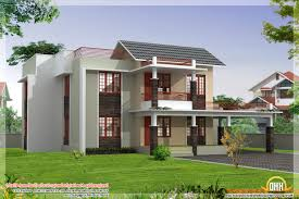 100 India House Models Designs For N Style Design And Design