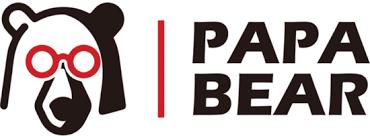 PAPA BEAR HOME