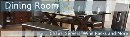 Dining Room Furniture Dallas Discount Modern Gallery Collection