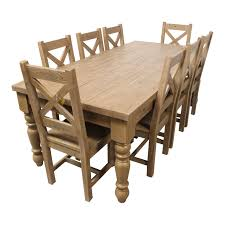 V3009 Robin 5 Piece Solid Wood Ding Set Nice Table In Natural Pine With 4 Chairs Round Drop Leaf Collection Arizona Chairs In Spennymoor County Durham Gumtree Wooden One 4pcslot Chair White Hot Sale Room Sets From Fniture On Aliexpresscom Aliba Omni Home 2019 Table Merax 5pc Dning Dinette Person And Soild Kitchen Recycled Baltic Timber Tables With Steel Base Bespoke Hardwood Casual Bisque Finish The Gray Barn Broken Bison Antique Bradleys Etc Utah Rustic How To Refinish A Its Actually Extremely Easy