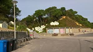 100 Canford Cliffs Poole Seafront Development Project Dorset Coast Have Your Say