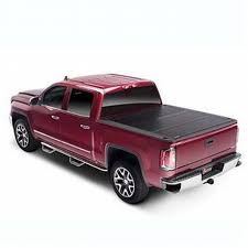 Bak Industries Hard Roll Up Tonneau Truck Bed Cover For 20092018 ... Retractable Bed Covers For Pickup Trucks Cheap Truck Dodge Ram 1500 Find How To Install Hidden Snap 6 12 Foot Tonneau Cover 0208 A Heavy Duty On With Ramboxes Flickr Diamondback Bak Industries Bakflip G2 092017 57 123500 64 Rollout Roll Up Hard Trifold For 092019 Pickups Rough Dodge Ram Truck Spoiler Srt10 Rear Wing Best Reviews Buyers Guide 3500 8 02019 Truxedo Deuce 748901 Undcovamericas 1 Selling