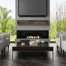 dawson wood mantel shelves fireplace mantel shelf floating
