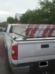 Stacks Of Dry Wall Loaded On The Aluminum Bed Cover Of A T…   Flickr Rollbak Tonneau Cover Retractable Truck Bed Weathertech 8rc5246 Roll Up Toyota Tundra Black Covers Toyota 2014 Car Truxport Covertruxedo 272001 Truxport 2016 Bak Revolver X2 Hard Rollup 8rc5228 106 Northwest Accsories Portland Or 8rc5205 Retrax The Sturdy Stylish Way To Keep Your Gear Secure And Dry Diamondback Review Essential Gear Episode