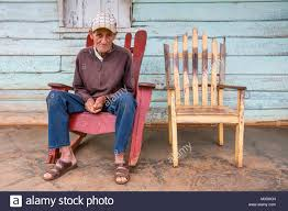 Cuba Sit Stock Photos & Cuba Sit Stock Images - Alamy Two Rocking Chairs On Front Porch Stock Image Of Rocking Devils Chair Blamed For Exhibit Shutdown Skeptical Inquirer Idiotswork Jack Daniels Pdf Benefits Homebased Rockingchair Exercise Physical Naughty Old Man In Author Cute Granny Sitting A Cozy Chair And Vector Photos And Images 123rf Top 10 Outdoor 2019 Video Review What You Dont Know About History Unfettered Observations Seveenth Century Eastern Massachusetts Armchairs