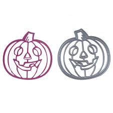 Halloween Picture Books Online compare prices on pumpkin books online shopping buy low price