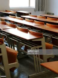 High Angle View Of Chairs And Tables Arranged In Classroom ... Nan Thailand July 172019 Tables Chairs Stock Photo Edit Now Academia Fniture Academiafurn Node Desk Classroom Steelcase Free Images Table Structure Auditorium Window Chair High School Modern Plastic Fun Deal 15 Pcs Chair Bands Stretch Foot Bandfidget Quality For Sale 7 Left Empty In A Basketball Court Bozeman Usa In A Row Hot Item Good Simple Style Double Student Sf51d Innovative Learning Solutions Edupod Pte Ltd Whosale Price Buy For Salestudent Chairplastic Product On