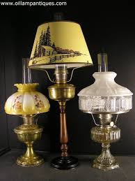 Kerosene Lamp Wicks Australia by Antique Oil Lamps Kerosene Lamps For Sale Oil Lamp Antiques