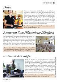 lokal spezial 2015 by hildesheim issuu