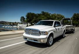 Cain's Segments: Full-Size Pickup Trucks - October 2014 YTD - The ... Gm Recalls 12 Million Fullsize Trucks Over Potential For Power The Future Of Pickup Truck No Easy Answers 4cyl Full Size 2017 Full Size Reviews Best New Cars 2018 9 Cheapest Suvs And Minivans To Own In Edmunds Compares 5 Midsize Pickup Trucks Ny Daily News Bed Tents Reviewed For Of A Chevys 2019 Silverado Brings Heat Segment Rack Active Cargo System With 8foot Toprated Cains Segments October 2014 Ytd Amazoncom Chilton Repair Manual 072012 Ford F150 Gets Highest Rating In Insurance Crash Tests
