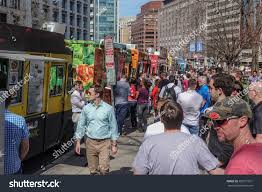WASHINGTON DC FEB 24 2017 Food Stock Photo (Edit Now) 587271251 ... Volvo Supertruck In Photos Fuel Smarts Trucking Info Washington Dc Usa July 3 2017 Food Trucks On Street By National Truck Heaven The Mall September Power Outage In Editorial Stock Image Of Turns Recycling Into Art Ahpapercom Heavy Barricade Streets Near White House As Farright Row Of Trucks Dc Photo Us Mail Picryl Tours Line Up An Urban New Designed Recycling To Hit The Streets Download Wallpaper 1366x768 Dc Food