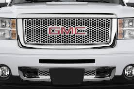 2011 GMC Sierra 3500 HD Crew Cab SLT 4x4 - Automobile Magazine Mcgaughys 7inch Lift Kit 2011 Gmc Sierra Denali 2500hd Truckin 1500 Crew Cab 4x4 In Onyx Black 297660 Silverado 12013 Catback Exhaust S Nick Cs 48l Innovative Tuning Review 700 Miles In A 2500 Hd The Truth About Cars Stock 265275 For Sale Near Sandy Throwback Thursday Diesel Luxury Road Test 3500 Coulter Motor Company Preowned 2wd Sl Extended Short Box Slt Pure Silver Metallic Turbo Youtube