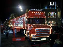 Liverpool Health Chief Calls For Coca-Cola Truck Ban – Click Liverpool Coca Cola Christmas Truck Tour Dates Announced 2015 Great Days Out Coca Cola Pepsi 7up Drpepper Plant Photosoda Bottle Vending Coke Truck For Malaysia Is It Pinterest Cacola Interactive Map Gb 443012 Led Light Up Red Amazoncouk In Belfast Live 1980s With Accsories Spotted Studio All Set Cacola Philippines Mickey Bodies Cocacola Liverpool 2017 Echo Bottling Coplant Photococa Machine The Onic Tower Bridge Ldon