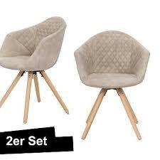 polster stuhl leder schalenstuhl armlehnenstuhl esszimmer