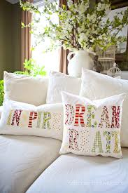 Small Decorative Lumbar Pillows by Accessories Outstanding Diy Inspiration Throw Pillows Tutorial