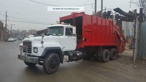 Old Mack Truck Salvage Yard | Preview | Various Pics | Pinterest ... Salvage Ford Trucks Atamu Heavy Duty Freightliner Cabover Tpi Ray Bobs Truck Fld120 Coronado Intertional 4700 Low Profile Isuzu Engine Blown Problems And Solutions Sold Nd15596 2013 Dodge Ram 1500 4dr 4wd 57 Automatic 1995 Volvo Wia F250 Sd 2006 Utility Bed Super Title Pittsburgh Beautiful Pinterest Trucks And Cars Old Mack Yard Preview Various Pics
