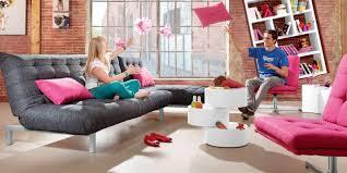 das perfekte sofa für jugendliche wohnparc de