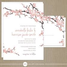 Full Size Of Wordingscheap Country Wedding Invitations Together With Cheap Rustic Canada